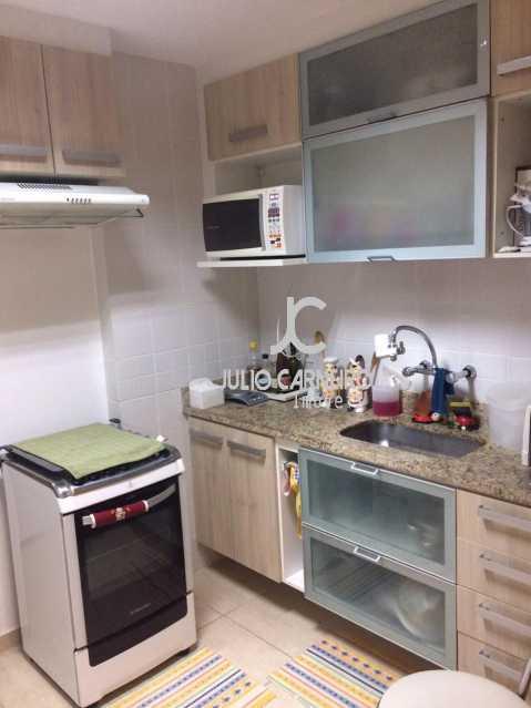 WhatsApp Image 2019-02-18 at 3 - Apartamento Rio de Janeiro, Zona Oeste ,Recreio dos Bandeirantes, RJ À Venda, 3 Quartos, 98m² - JCAP30158 - 14
