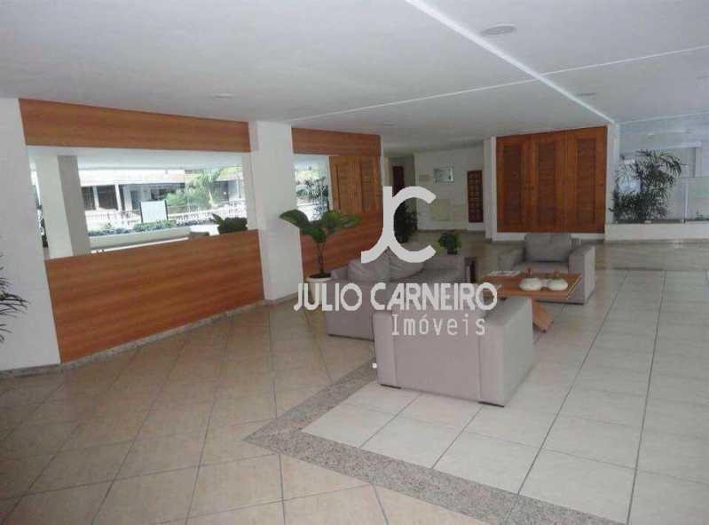 WhatsApp Image 2019-02-18 at 3 - Apartamento Rio de Janeiro, Zona Oeste ,Recreio dos Bandeirantes, RJ À Venda, 3 Quartos, 98m² - JCAP30158 - 19
