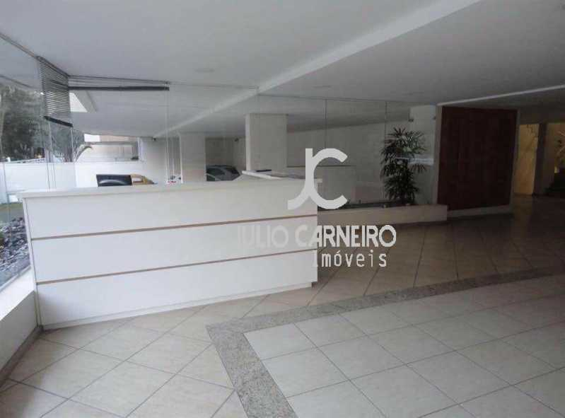 WhatsApp Image 2019-02-18 at 3 - Apartamento Rio de Janeiro, Zona Oeste ,Recreio dos Bandeirantes, RJ À Venda, 3 Quartos, 98m² - JCAP30158 - 20