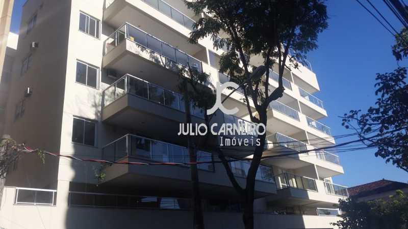 WhatsApp Image 2019-02-14 at 1 - Apartamento À Venda - Lins de Vasconcelos - Rio de Janeiro - RJ - JCAP20134 - 10