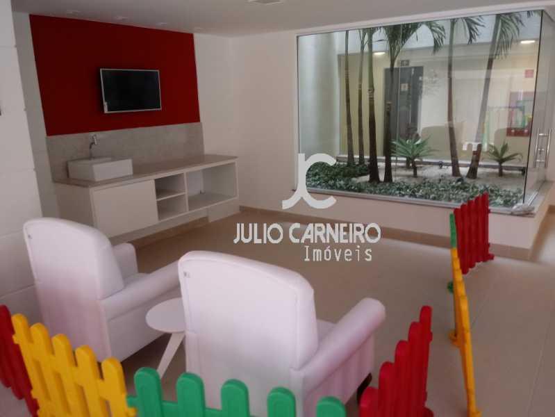 WhatsApp Image 2019-02-14 at 1 - Apartamento À Venda - Lins de Vasconcelos - Rio de Janeiro - RJ - JCAP20134 - 4