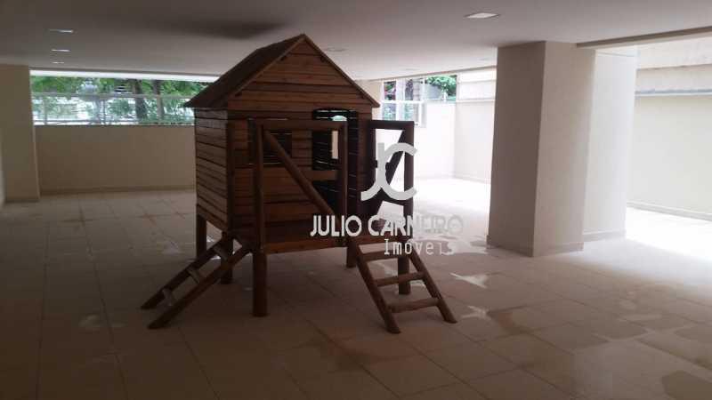 WhatsApp Image 2019-02-14 at 1 - Apartamento À Venda - Lins de Vasconcelos - Rio de Janeiro - RJ - JCAP20134 - 9