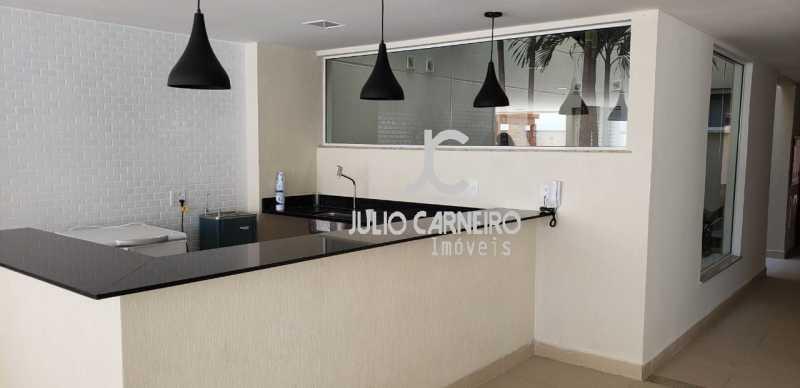 WhatsApp Image 2019-02-14 at 1 - Apartamento À Venda - Lins de Vasconcelos - Rio de Janeiro - RJ - JCAP20134 - 3