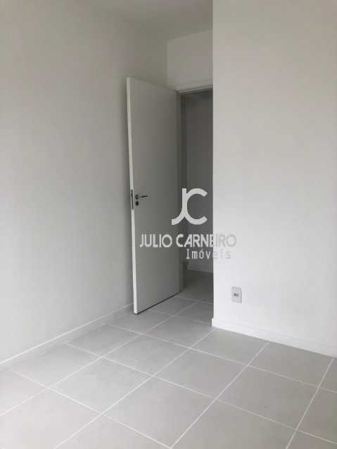 WhatsApp Image 2019-02-15 at 2 - Apartamento Condomínio Global Park Residencial, Rio de Janeiro, Zona Oeste ,Curicica, RJ À Venda, 2 Quartos, 56m² - JCAP20135 - 4