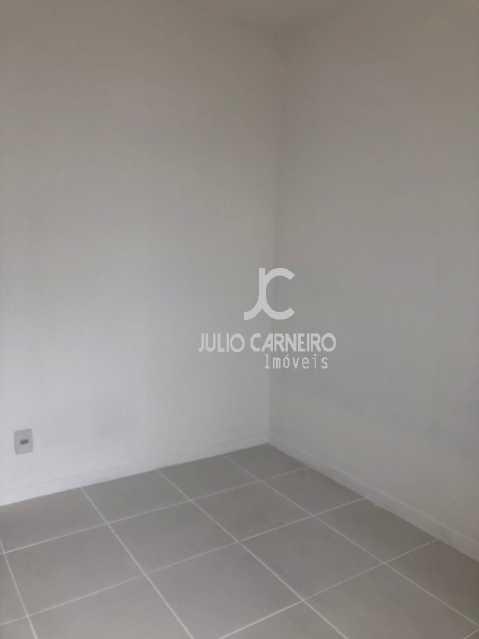 WhatsApp Image 2019-02-15 at 2 - Apartamento Condomínio Global Park Residencial, Rio de Janeiro, Zona Oeste ,Curicica, RJ À Venda, 2 Quartos, 56m² - JCAP20135 - 7