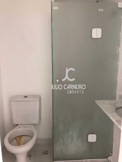 WhatsApp Image 2019-02-15 at 2 - Apartamento Condomínio Global Park Residencial, Rio de Janeiro, Zona Oeste ,Curicica, RJ À Venda, 2 Quartos, 56m² - JCAP20135 - 10