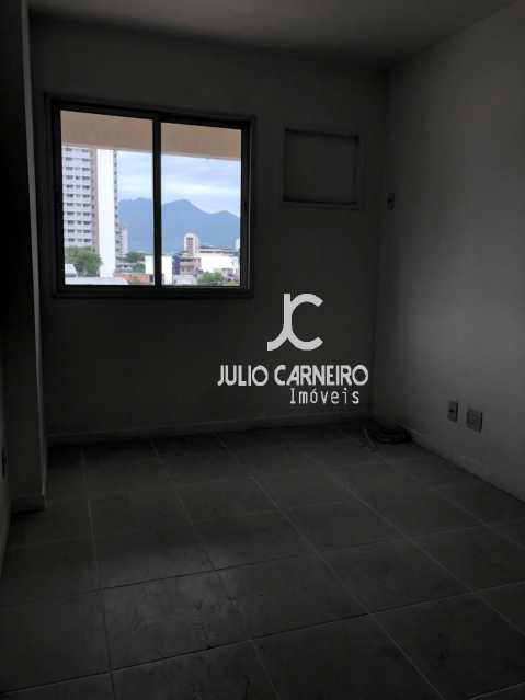 WhatsApp Image 2019-02-15 at 2 - Apartamento Condomínio Global Park Residencial, Rio de Janeiro, Zona Oeste ,Curicica, RJ À Venda, 2 Quartos, 56m² - JCAP20135 - 11