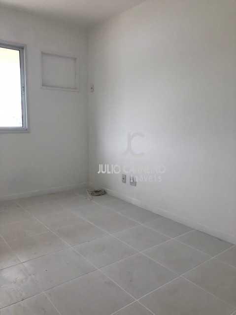 WhatsApp Image 2019-02-15 at 2 - Apartamento À Venda - Curicica - Rio de Janeiro - RJ - JCAP20135 - 12