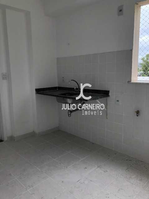 WhatsApp Image 2019-02-15 at 2 - Apartamento Condomínio Global Park Residencial, Rio de Janeiro, Zona Oeste ,Curicica, RJ À Venda, 2 Quartos, 56m² - JCAP20135 - 13
