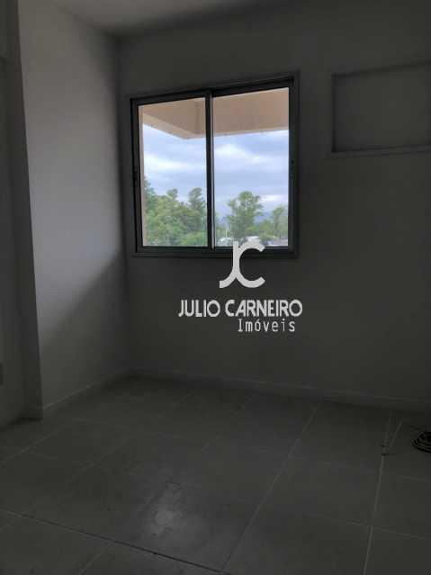 WhatsApp Image 2019-02-15 at 2 - Apartamento Condomínio Global Park Residencial, Rio de Janeiro, Zona Oeste ,Curicica, RJ À Venda, 2 Quartos, 56m² - JCAP20135 - 8