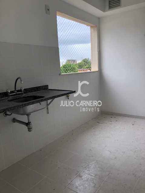 WhatsApp Image 2019-02-15 at 2 - Apartamento À Venda - Curicica - Rio de Janeiro - RJ - JCAP20135 - 15