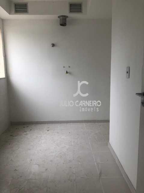 WhatsApp Image 2019-02-15 at 2 - Apartamento Condomínio Global Park Residencial, Rio de Janeiro, Zona Oeste ,Curicica, RJ À Venda, 2 Quartos, 56m² - JCAP20135 - 17
