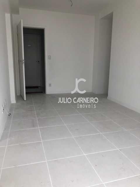WhatsApp Image 2019-02-15 at 2 - Apartamento À Venda - Curicica - Rio de Janeiro - RJ - JCAP20135 - 5
