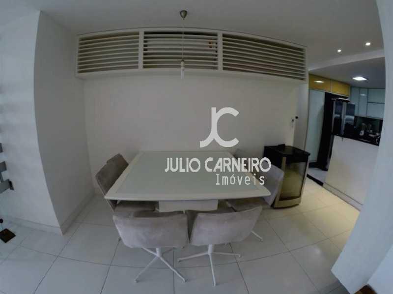 12 - 7Resultado - Apartamento Condomínio Chateau de la Plage, Rio de Janeiro, Zona Oeste ,Recreio dos Bandeirantes, RJ Para Venda e Aluguel, 4 Quartos, 218m² - JCAP40038 - 12
