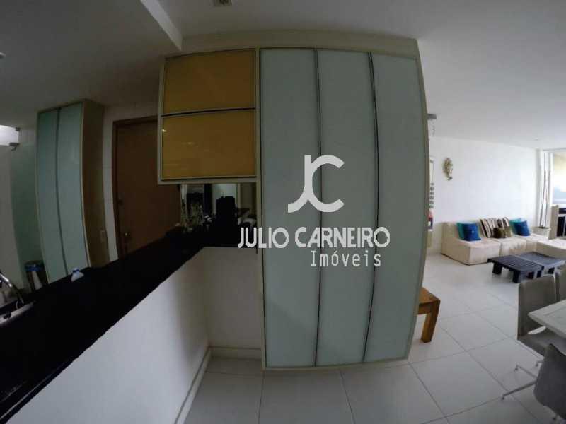 13 - 8Resultado - Apartamento Condomínio Chateau de la Plage, Rio de Janeiro, Zona Oeste ,Recreio dos Bandeirantes, RJ Para Venda e Aluguel, 4 Quartos, 218m² - JCAP40038 - 9