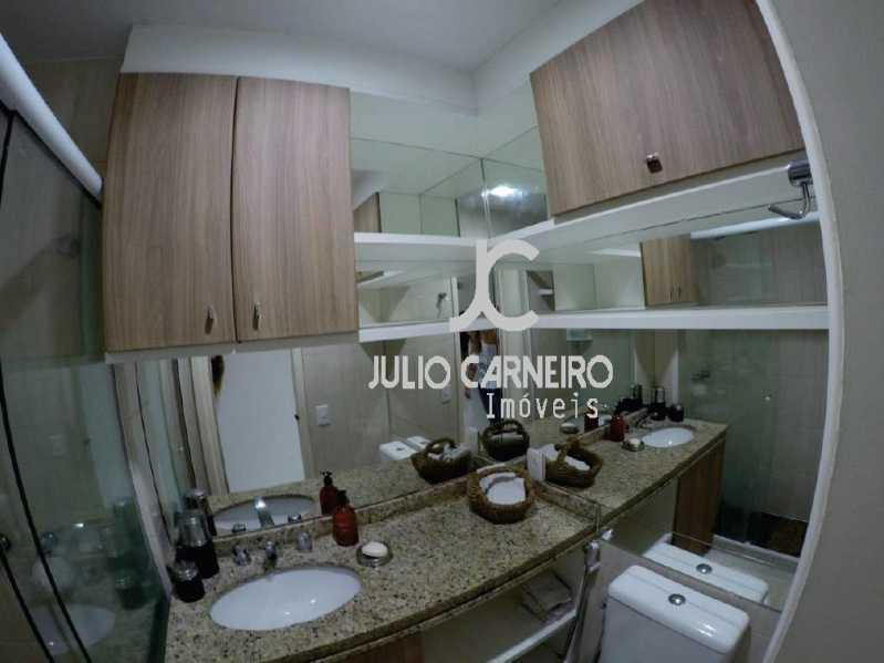 21 - 18Resultado - Apartamento Condomínio Chateau de la Plage, Rio de Janeiro, Zona Oeste ,Recreio dos Bandeirantes, RJ Para Venda e Aluguel, 4 Quartos, 218m² - JCAP40038 - 16
