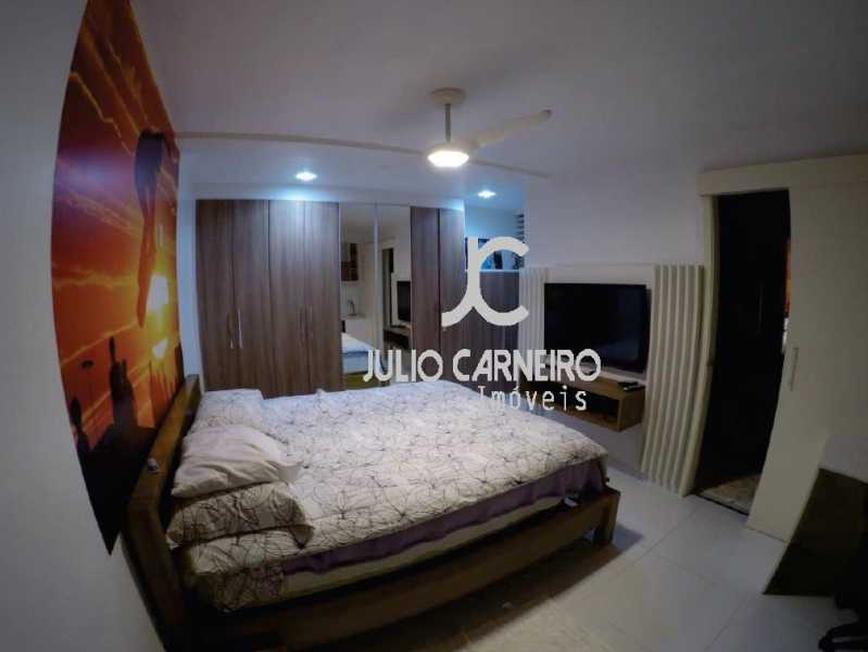 25 - 25Resultado - Apartamento Condomínio Chateau de la Plage, Rio de Janeiro, Zona Oeste ,Recreio dos Bandeirantes, RJ Para Venda e Aluguel, 4 Quartos, 218m² - JCAP40038 - 20
