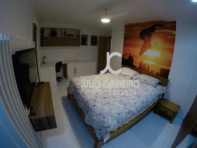 26 - 26Resultado - Apartamento Condomínio Chateau de la Plage, Rio de Janeiro, Zona Oeste ,Recreio dos Bandeirantes, RJ Para Venda e Aluguel, 4 Quartos, 218m² - JCAP40038 - 21