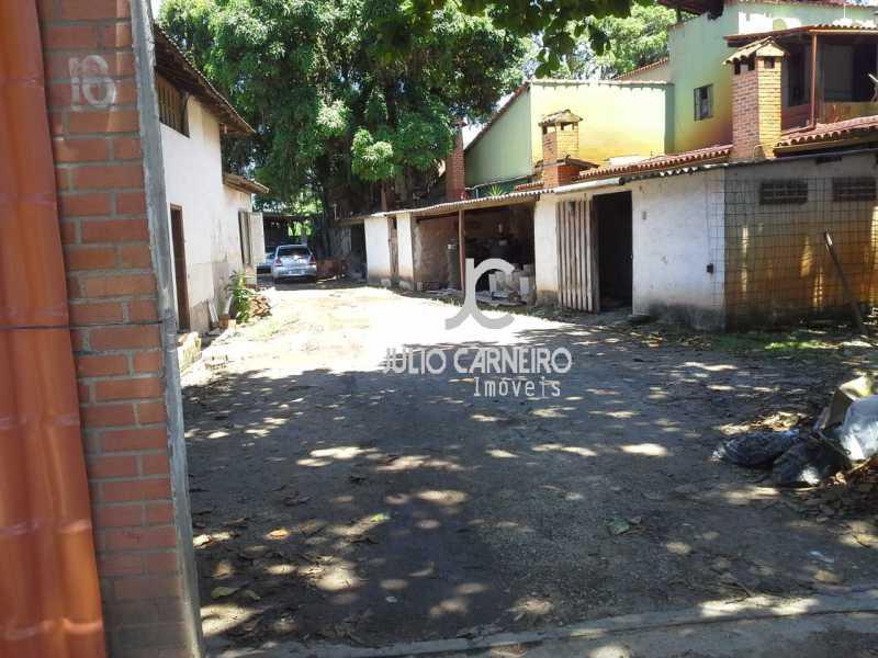 WhatsApp Image 2019-02-20 at 2 - Loja 1400m² para venda e aluguel Rio de Janeiro,RJ - R$ 2.500.000 - JCLJ00015 - 4