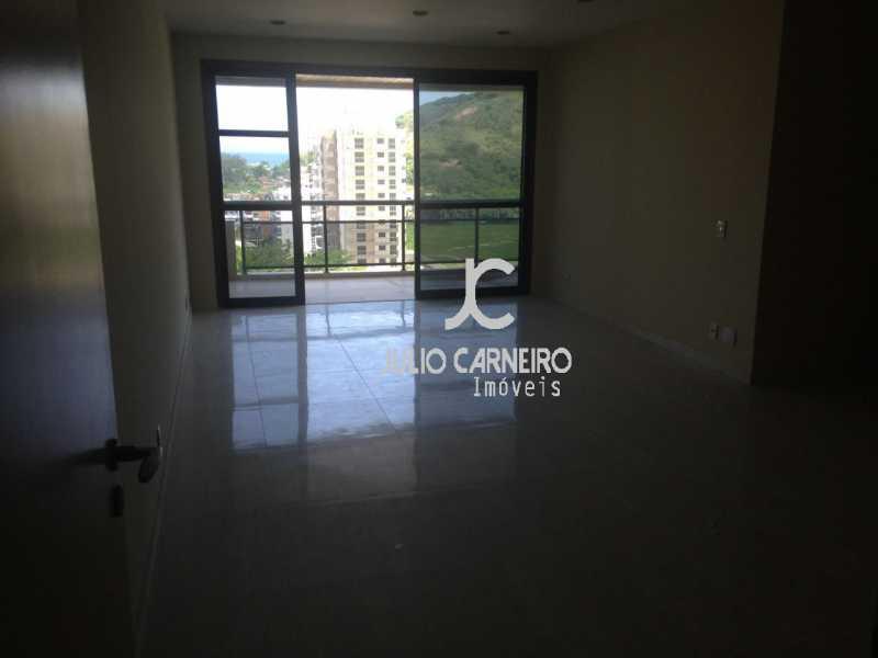 2Resultado. - Apartamento À Venda - Recreio dos Bandeirantes - Rio de Janeiro - RJ - JCAP40039 - 3