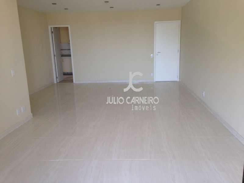 3Resultado. - Apartamento À Venda - Recreio dos Bandeirantes - Rio de Janeiro - RJ - JCAP40039 - 4