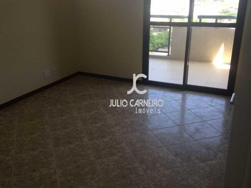 4.0Resultado. - Apartamento À Venda - Recreio dos Bandeirantes - Rio de Janeiro - RJ - JCAP40039 - 5