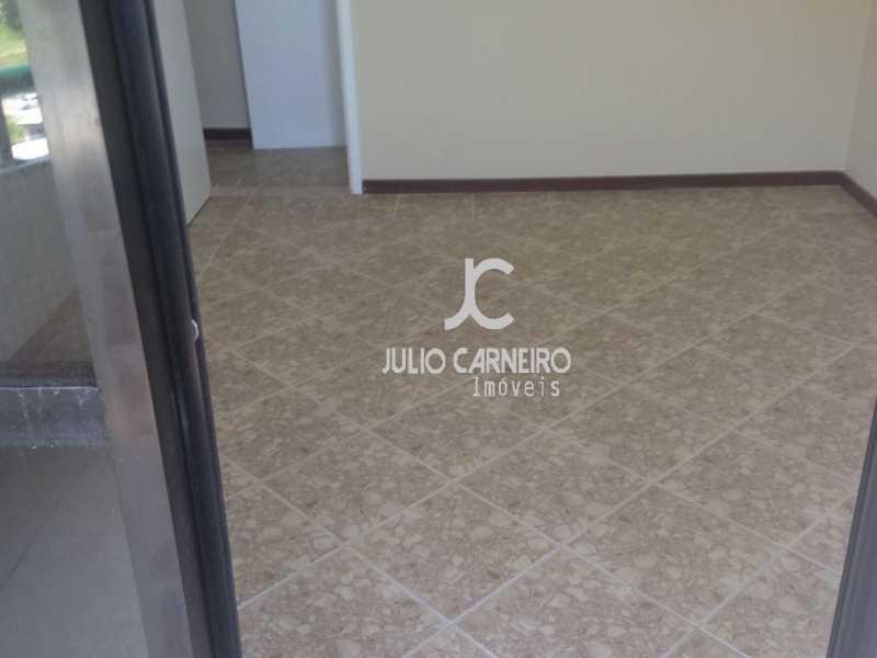 4.1Resultado. - Apartamento À Venda - Recreio dos Bandeirantes - Rio de Janeiro - RJ - JCAP40039 - 6