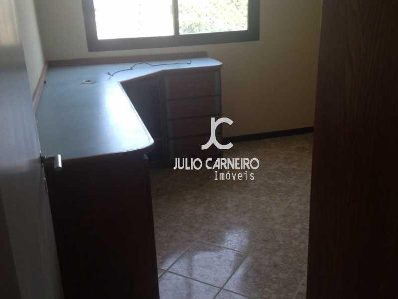 4.2Resultado. - Apartamento À Venda - Recreio dos Bandeirantes - Rio de Janeiro - RJ - JCAP40039 - 7