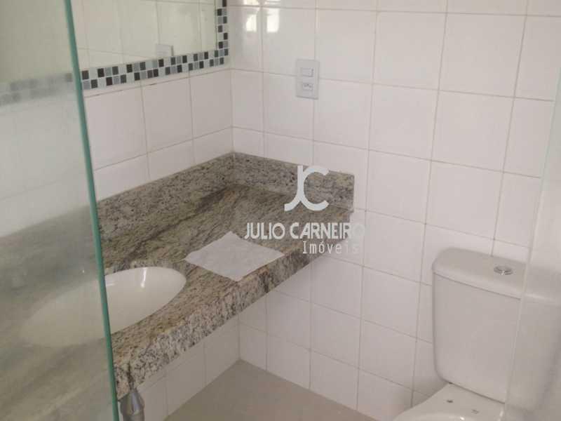 5.1Resultado. - Apartamento À Venda - Recreio dos Bandeirantes - Rio de Janeiro - RJ - JCAP40039 - 8