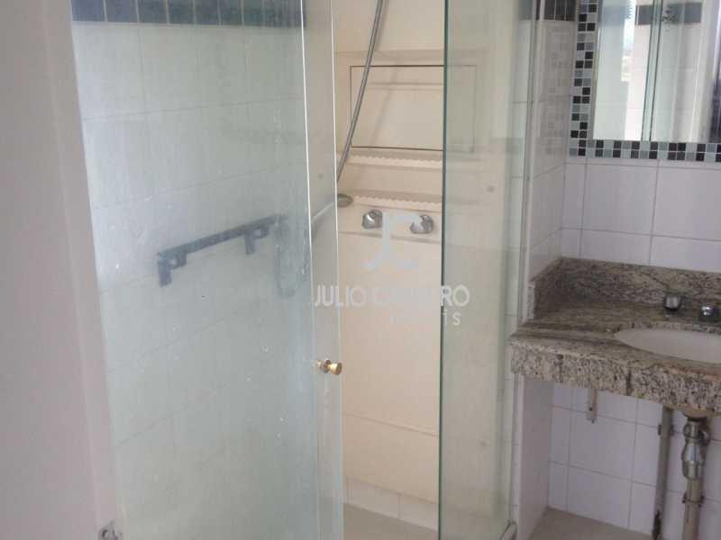 5Resultado. - Apartamento À Venda - Recreio dos Bandeirantes - Rio de Janeiro - RJ - JCAP40039 - 9