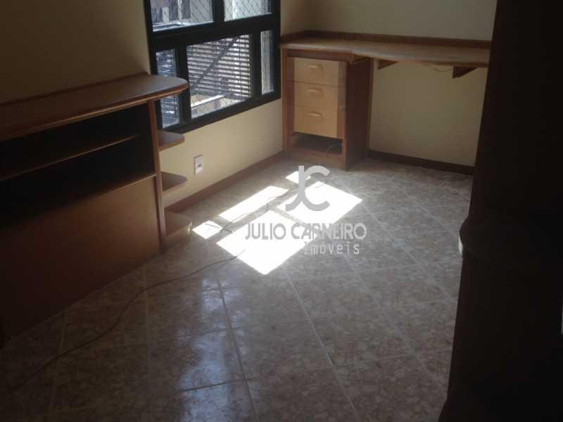 6Resultado. - Apartamento À Venda - Recreio dos Bandeirantes - Rio de Janeiro - RJ - JCAP40039 - 10