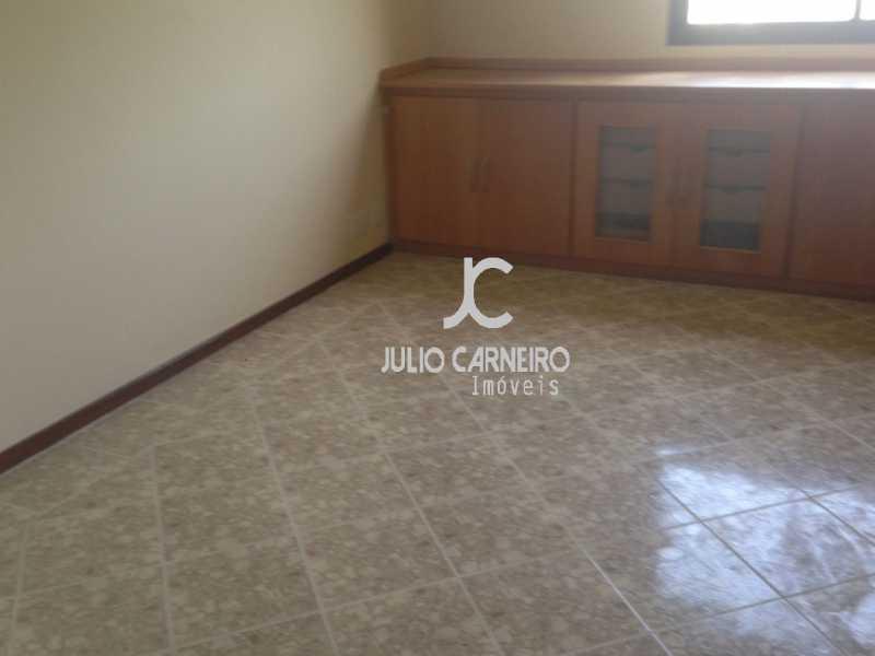 7.0Resultado. - Apartamento À Venda - Recreio dos Bandeirantes - Rio de Janeiro - RJ - JCAP40039 - 11