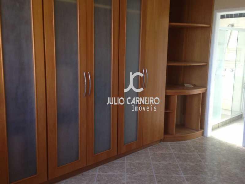 7Resultado. - Apartamento À Venda - Recreio dos Bandeirantes - Rio de Janeiro - RJ - JCAP40039 - 13