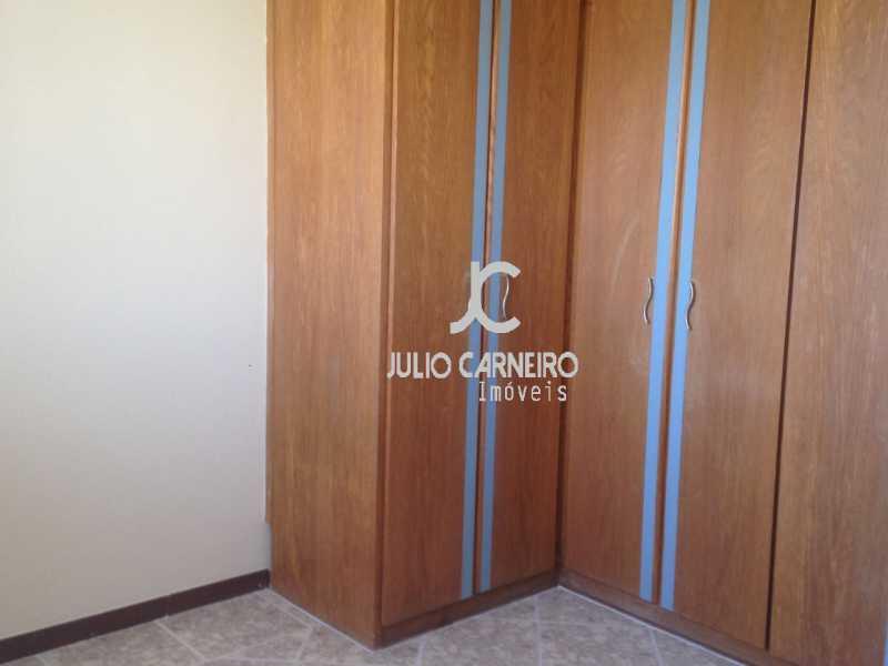 9Resultado. - Apartamento À Venda - Recreio dos Bandeirantes - Rio de Janeiro - RJ - JCAP40039 - 15