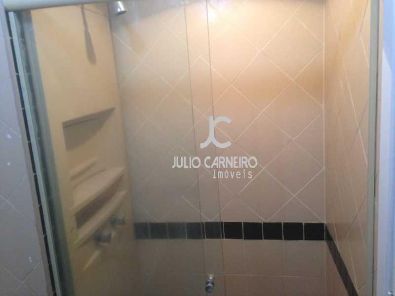 10.1Resultado. - Apartamento À Venda - Recreio dos Bandeirantes - Rio de Janeiro - RJ - JCAP40039 - 16