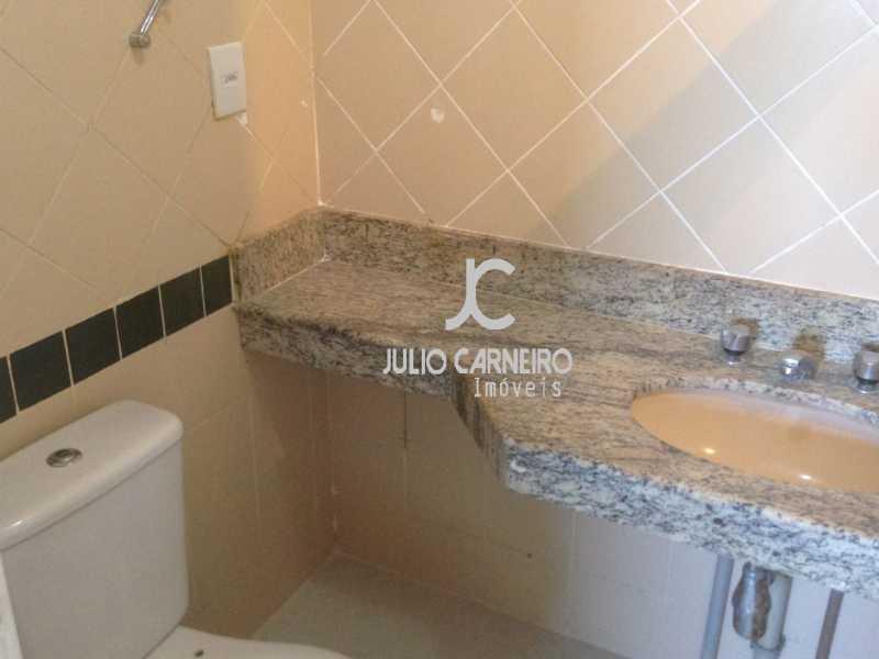 10Resultado. - Apartamento À Venda - Recreio dos Bandeirantes - Rio de Janeiro - RJ - JCAP40039 - 17