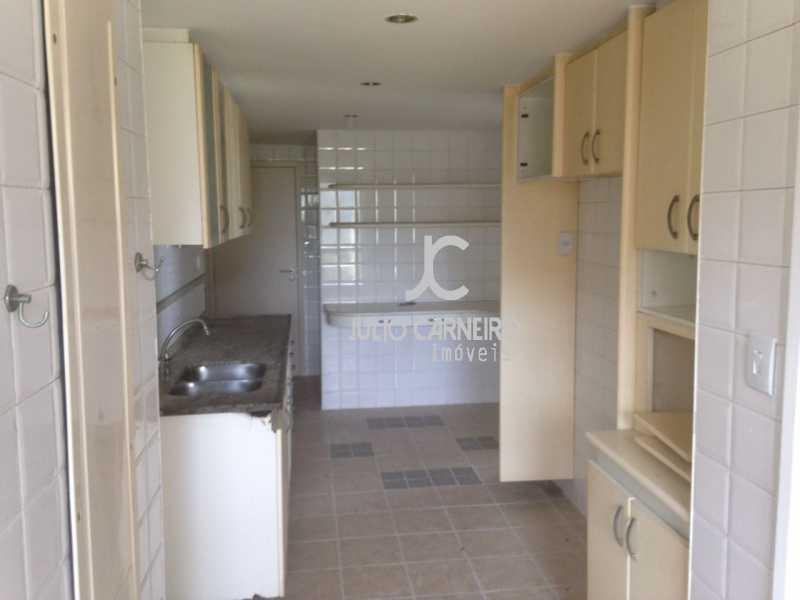 11Resultado. - Apartamento À Venda - Recreio dos Bandeirantes - Rio de Janeiro - RJ - JCAP40039 - 18