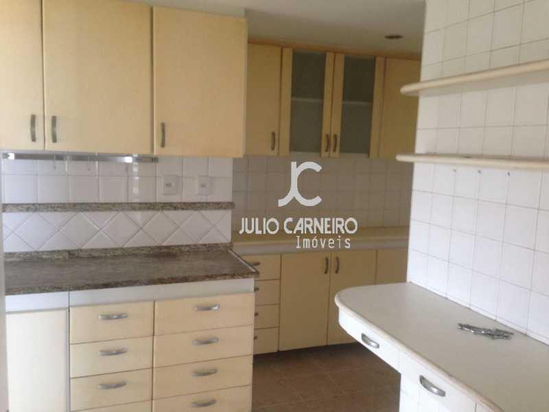 12Resultado. - Apartamento À Venda - Recreio dos Bandeirantes - Rio de Janeiro - RJ - JCAP40039 - 19