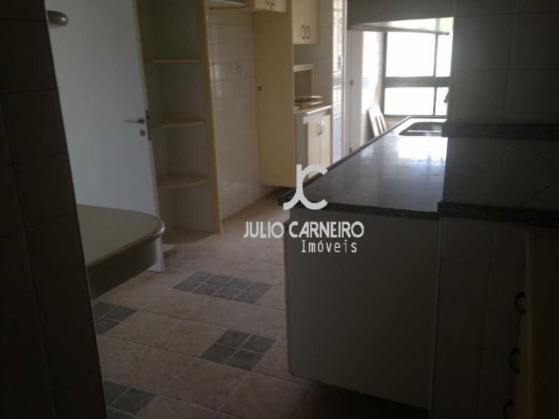 13Resultado. - Apartamento À Venda - Recreio dos Bandeirantes - Rio de Janeiro - RJ - JCAP40039 - 20