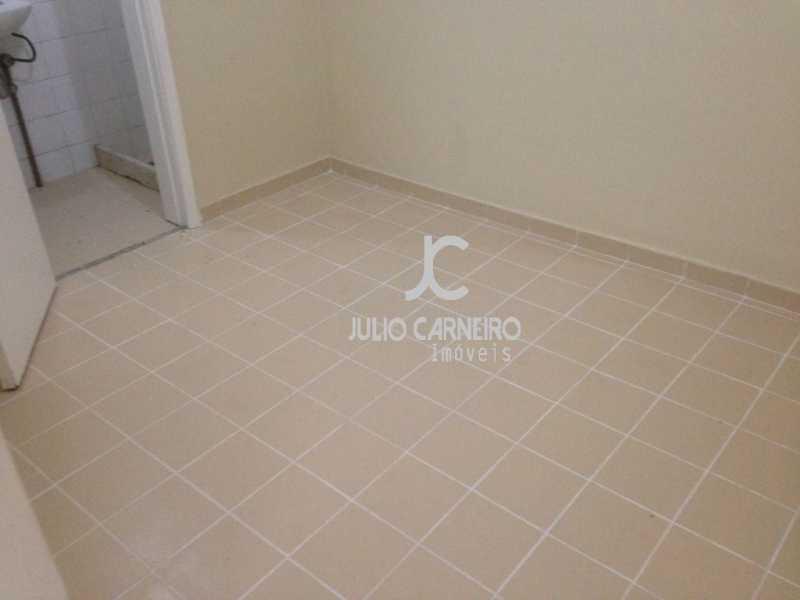 15Resultado. - Apartamento À Venda - Recreio dos Bandeirantes - Rio de Janeiro - RJ - JCAP40039 - 22