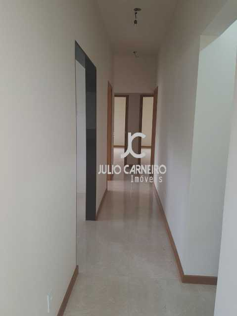 1 - IMG-20180420-WA0006Resulta - Casa em Condominio À Venda - Vargem Grande - Teresópolis - RJ - JCCN30035 - 10