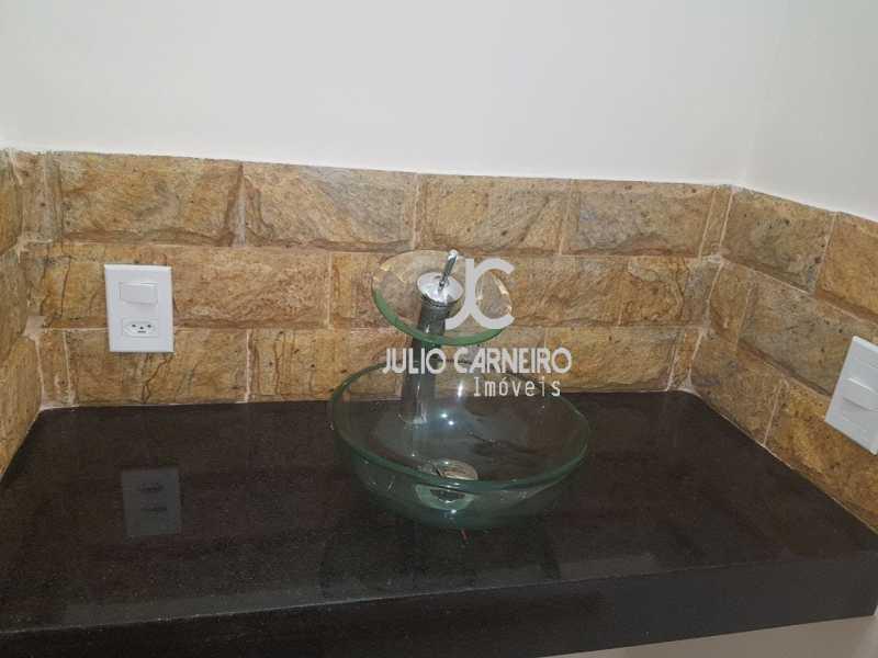 2 - IMG-20180420-WA0010Resulta - Casa em Condominio À Venda - Vargem Grande - Teresópolis - RJ - JCCN30035 - 21