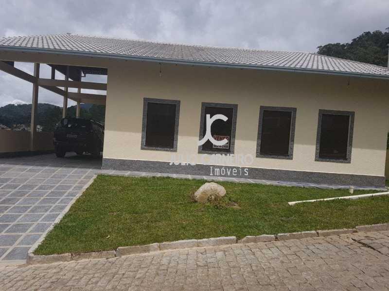 3 - IMG-20180420-WA0029Resulta - Casa em Condominio À Venda - Vargem Grande - Teresópolis - RJ - JCCN30035 - 4