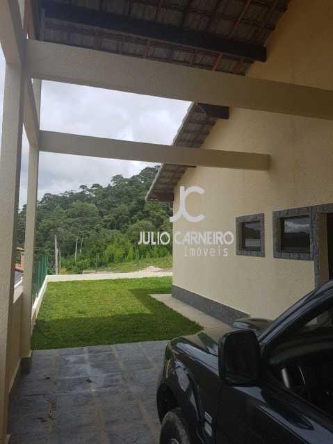 4 - IMG-20180420-WA0030Resulta - Casa em Condominio À Venda - Vargem Grande - Teresópolis - RJ - JCCN30035 - 31