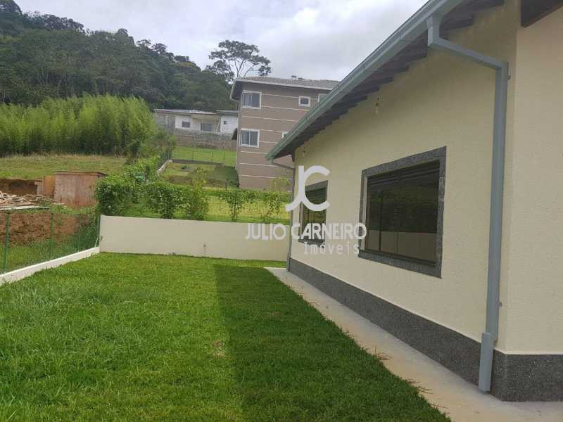 5 - IMG-20180420-WA0028Resulta - Casa em Condominio À Venda - Vargem Grande - Teresópolis - RJ - JCCN30035 - 30