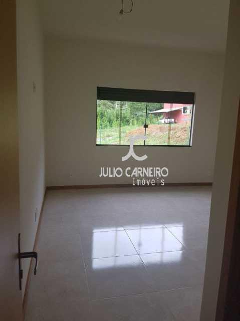 6 - IMG-20180420-WA0020Resulta - Casa em Condominio À Venda - Vargem Grande - Teresópolis - RJ - JCCN30035 - 11