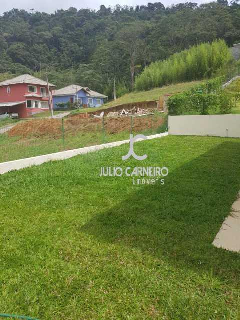 7 - IMG-20180420-WA0032Resulta - Casa em Condominio À Venda - Vargem Grande - Teresópolis - RJ - JCCN30035 - 26