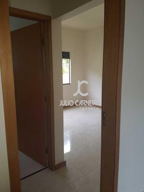 9 - IMG-20180420-WA0015Resulta - Casa em Condominio À Venda - Vargem Grande - Teresópolis - RJ - JCCN30035 - 12