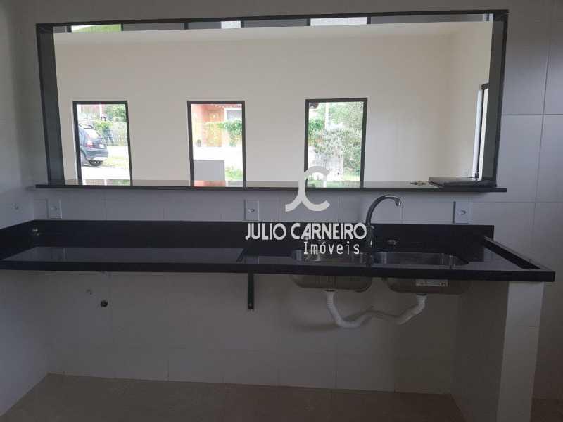 10 - IMG-20180420-WA0012Result - Casa em Condominio À Venda - Vargem Grande - Teresópolis - RJ - JCCN30035 - 8