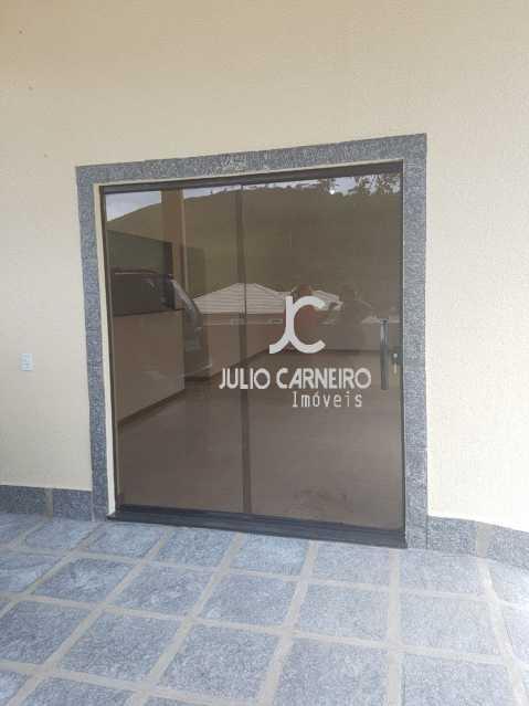 11 - IMG-20180420-WA0005Result - Casa em Condominio À Venda - Vargem Grande - Teresópolis - RJ - JCCN30035 - 28
